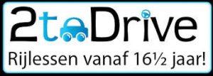 Rijschool For You rijschool Heerhugowaard rijles Heerhugowaard, Alkmaar, Bergen, Broek op Langedijk, Obdam, Hensbroek e.o rijles-vanaf-165-300x107