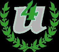 Rijschool For You rijschool Heerhugowaard rijles Heerhugowaard, Alkmaar, Bergen, Broek op Langedijk, Obdam, Hensbroek e.o rijschoolforyou-logo-heerhu