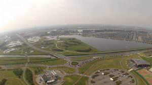 Rijschool For You rijschool Heerhugowaard rijles Heerhugowaard, Alkmaar, Bergen, Broek op Langedijk, Obdam, Hensbroek e.o Park-van-Lina-04-300x169