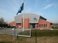 Rijschool For You rijschool Heerhugowaard rijles Heerhugowaard, Alkmaar, Bergen, Broek op Langedijk, Obdam, Hensbroek e.o examen
