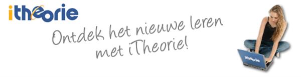 Rijschool For You rijschool Heerhugowaard rijles Heerhugowaard, Alkmaar, Bergen, Broek op Langedijk, Obdam, Hensbroek e.o itheorie
