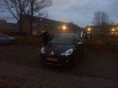 Rijschool For You voor goed rijles in Heerhugowaard, Alkmaar e.o Haal Voordelig & Snel Jouw Rijbewijs. Kevin