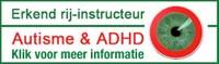 Rijschool For You de rijschool voor goed rijles in Heerhugowaard, Alkmaar e.o erkend-rijinstructeur