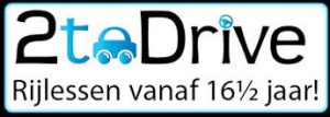 Rijschool For You de rijschool voor goed rijles in Heerhugowaard, Alkmaar e.o rijles-vanaf-165-300x107