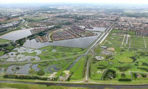 Rijschool For You de rijschool voor goed rijles in Heerhugowaard, Alkmaar e.o Park-van-Lina-02-300x181