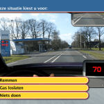 itheorie rijles 3