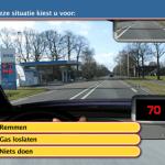 Rijschool For You de rijschool voor goed rijles in Heerhugowaard, Alkmaar e.o itheorie-rijles-3