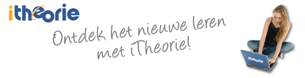 digitale theorie